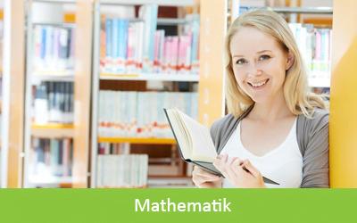 nachhilfe-mathematik